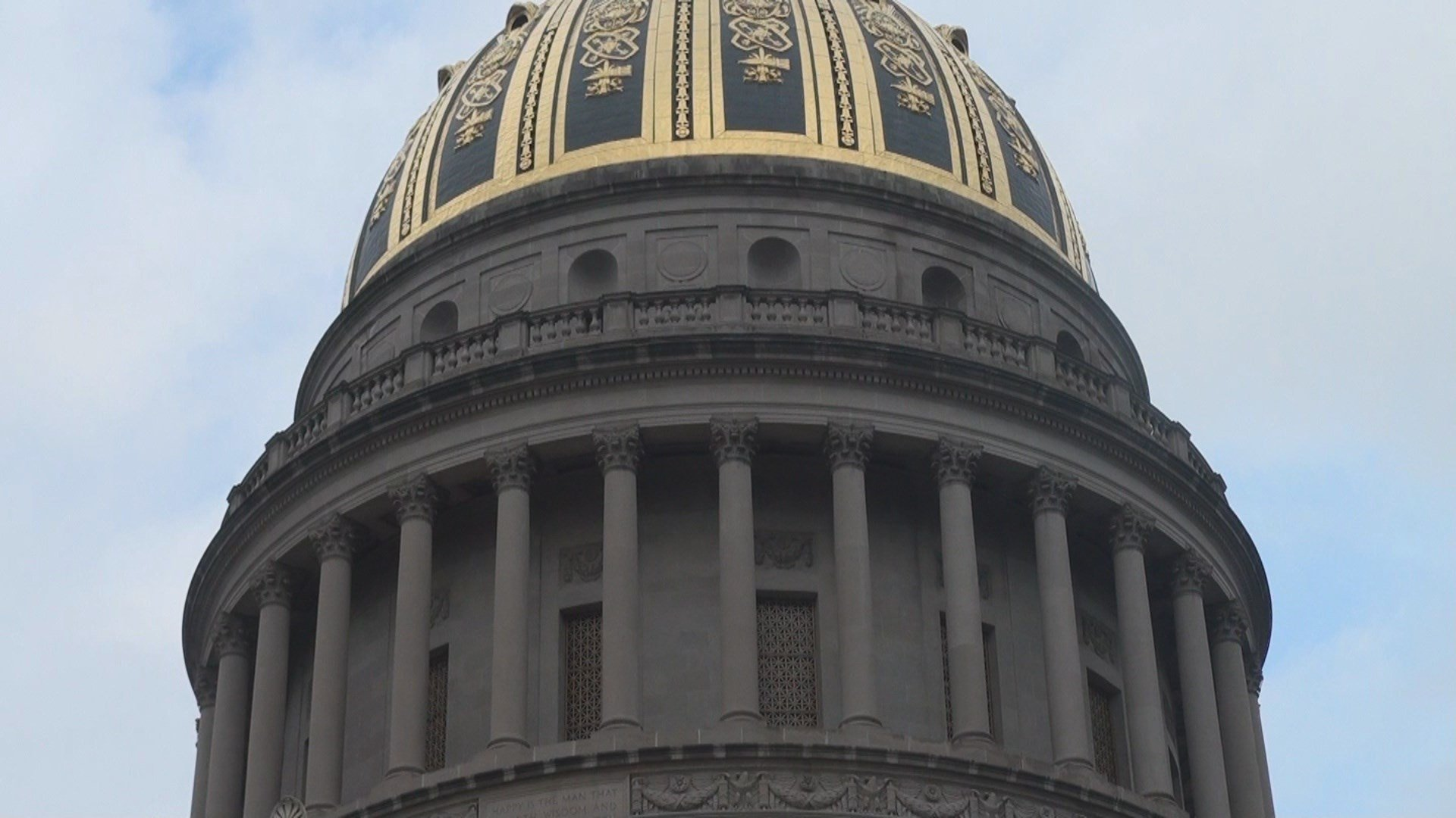 WV Budget Deficit projected at $400 million