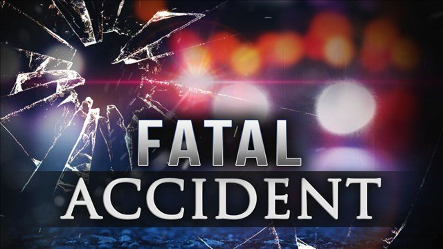 Year Old Man Killed In Car Accident Kentucky