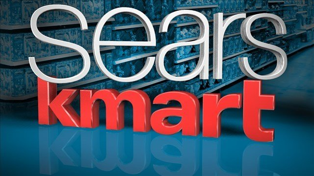 Furniture Stores Charleston Wv Sears & Kmart Drop Trump Brands - WOWK 13 Charleston ...