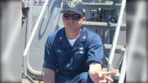 Photo Credit: US Navy