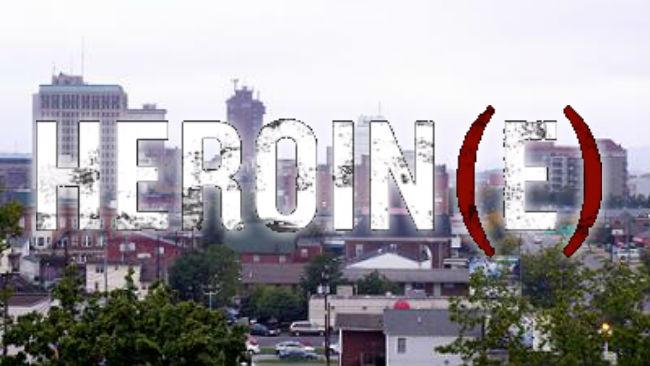 Logo Courtesy of Netflix