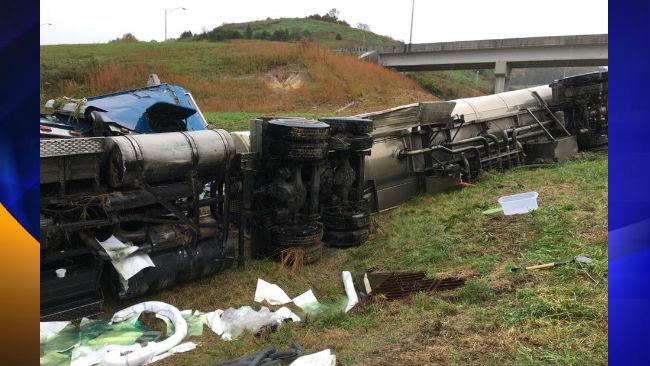 Ashland/Boyd County Emergency Management