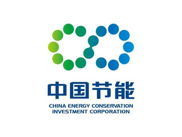China Energy Investment Corp