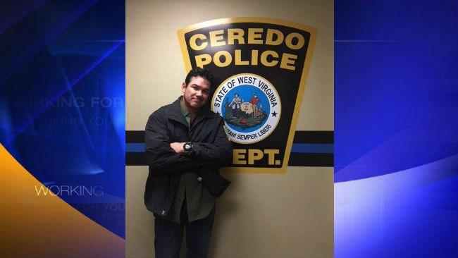 Ceredo Police Department