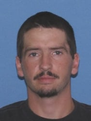 Larry Howard Jr. -- Scioto County Sheriff's Office