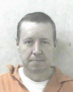 William Shingleton -- West Virginia Regional Jail Authority