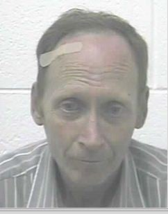 Joseph Albohn -- West Virginia Regional Jail Authority