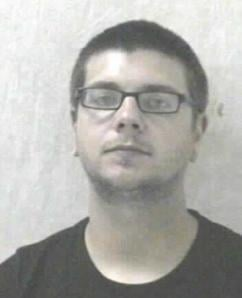 Laurence Bess -- Source: West Virginia Regional Jail Authority