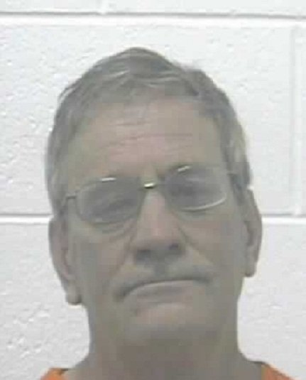 Dale Newhouse/West Virginia Regional Jail Authority