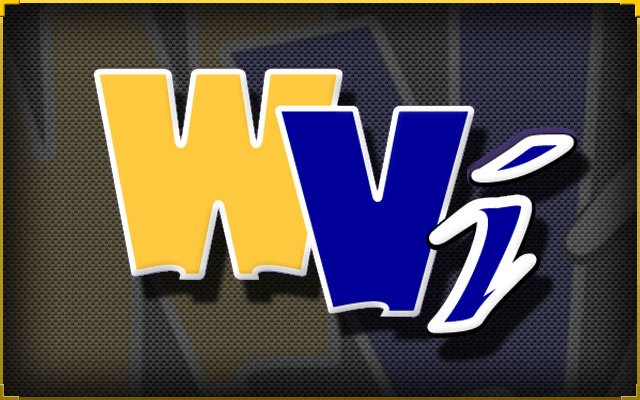 West Virginia Illustrated: WVU National Signing Day Coverage 2013
