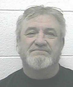 WVRJA: Daniel Moore, 59