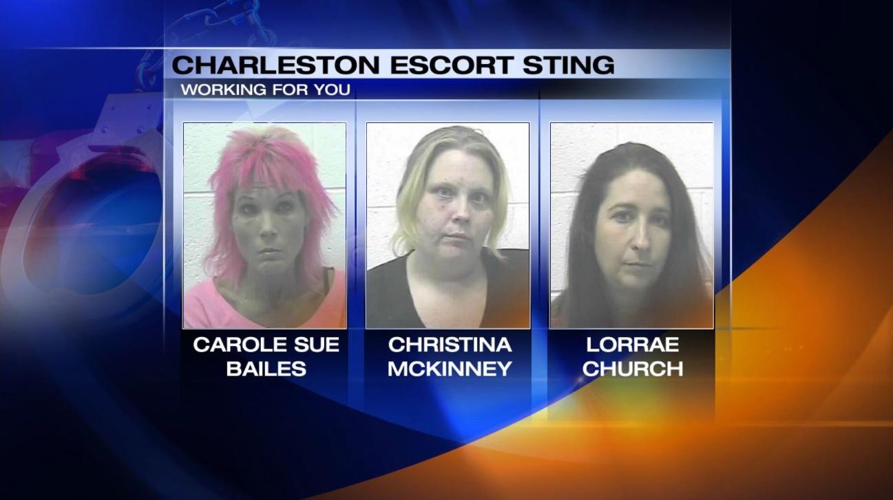 news southington police unit nets recent prostitution arrests