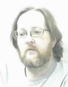 Photo Courtesy: West Virginia Regional Jail Authority