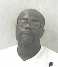 Daniel M. Flowers, Photo Courtesy: West Virginia Regional Jail Authority
