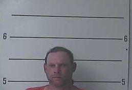 Photo Courtesy: Boyd County Detention Center