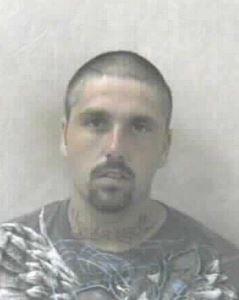 Roy F. Sovine, Photo Courtesy: West Virginia Regional Jail Authority