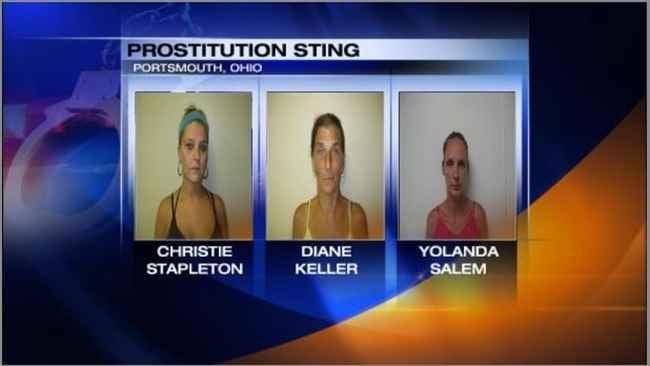 ohio prostitution laws yahoo