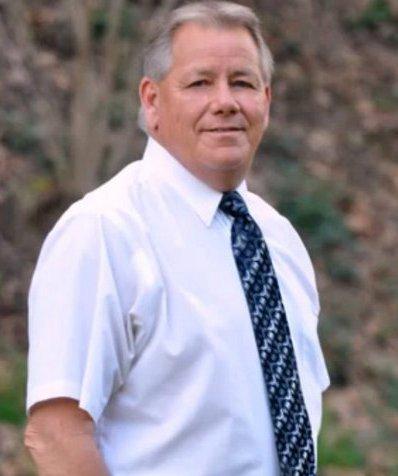 Kanawha Co. prosecutors will handle the case involving Sheriff Crum's murder.