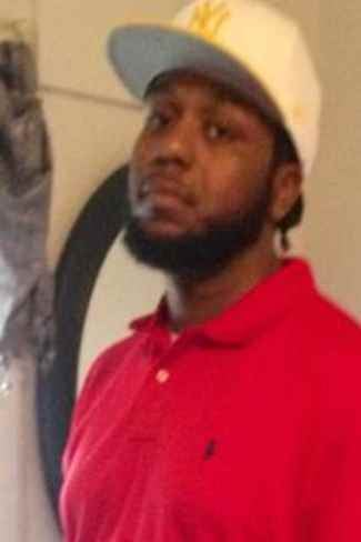 Body found in Raleigh County, WV has been positively identified as a missing Charleston  man, Kareem Hunter