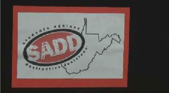 WVSADD holds 8th annual conference