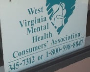 The West Virginia Mental Health Consumers' Association has been serving people in the tri-state area for decades.