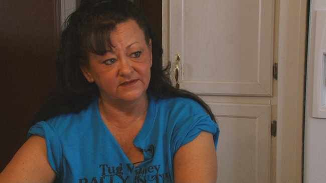 Rosie Crum sat down with 13 News to share her side of the story.
