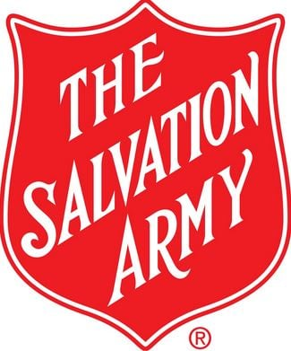 The Salvation Army in Charleston helps Roane, Clay, Putnam, and Kanawha Counties.