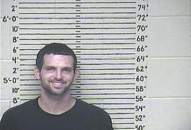 David R. Nickell