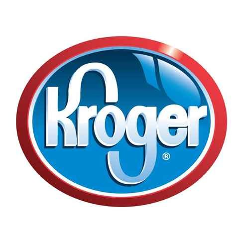 Photo Courtesy:  Kroger Facebook page