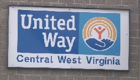 The United Way of Central West Virginia has set up a special Emergency Fund designed to give a financial boost to those who lost wages after crude MCHM leaked into the Elk River