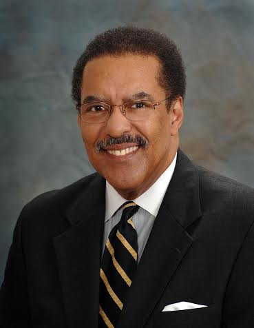 President Emeritus Dr. Hazo W. Carter, Jr. has passed on according to West Virginia State University officials
