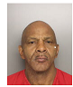 Richard Neil Davis, 58, charged with murder of Huntington, WV woman in Greenville, SC