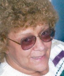 Wanda Branham