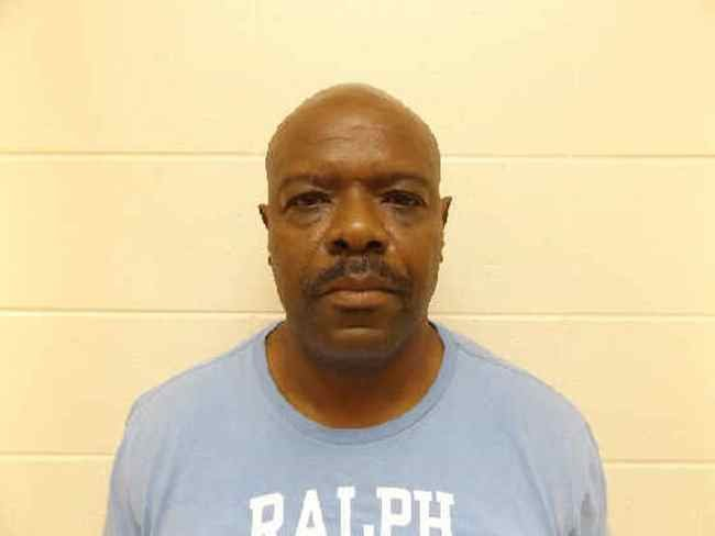 Donald Richardson, Jr. of Portsmouth, OH was arrested in connection with the murder of Donald Kidd of Ashland, KY.