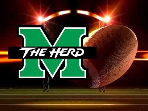 Herd blanksGardner Webb in second game of season