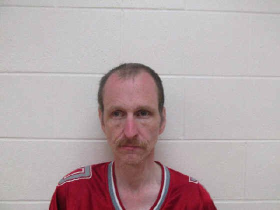 Lawrence William Taylor has been charged with rape in Scioto County, OH.