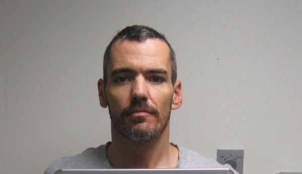 Robert Petit, Jr., escaped from his home September 3.