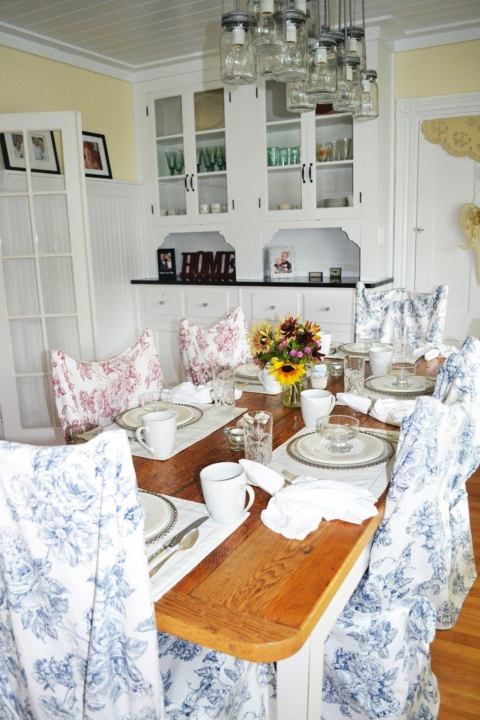 essay contest for bed and breakfast in maine Phoenix real estate investor holds essay contest for home worth nearly  who  did the same thing when she sold her bed and breakfast.