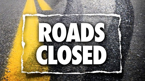 ROAD CLOSURES: Multiple roadways will be unavailable during Seneca Falls March