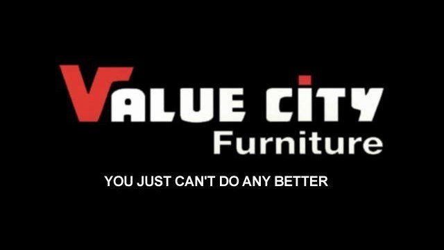 Value City Furniture In St Albans Is Closing Wowk 13 Charleston Huntington Wv News Weather