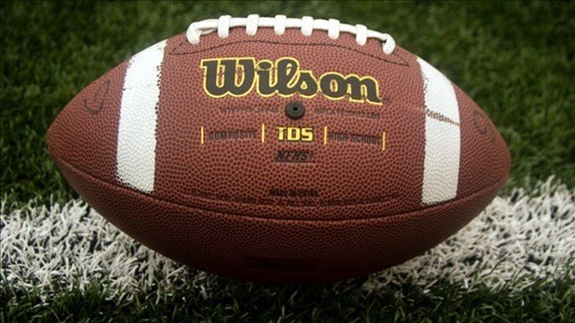 ... all three West Virginia high school football divisions have been set