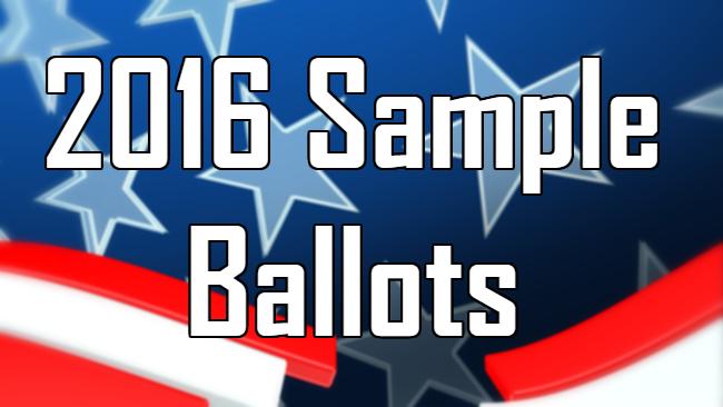 West Virginia Election - WOWK 13 Charleston, Huntington WV News ...