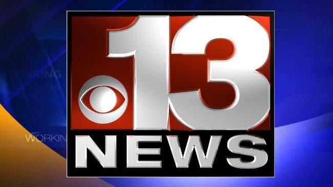 Local News - West Virginia, Kentucky, Ohio - WOWK 13 Charleston, Huntington WV News, Weather, Sports