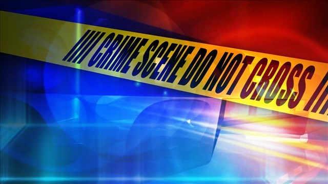 Crime/Courts - WOWK 13 Charleston, Huntington WV News, Weather, Sports