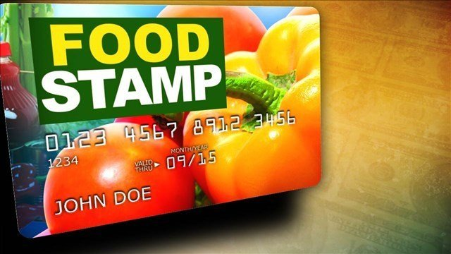 Wv Dhhr Food Stamps