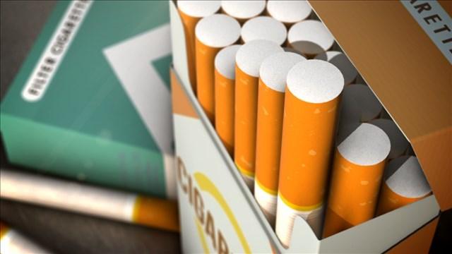 E lite cigarette special offer