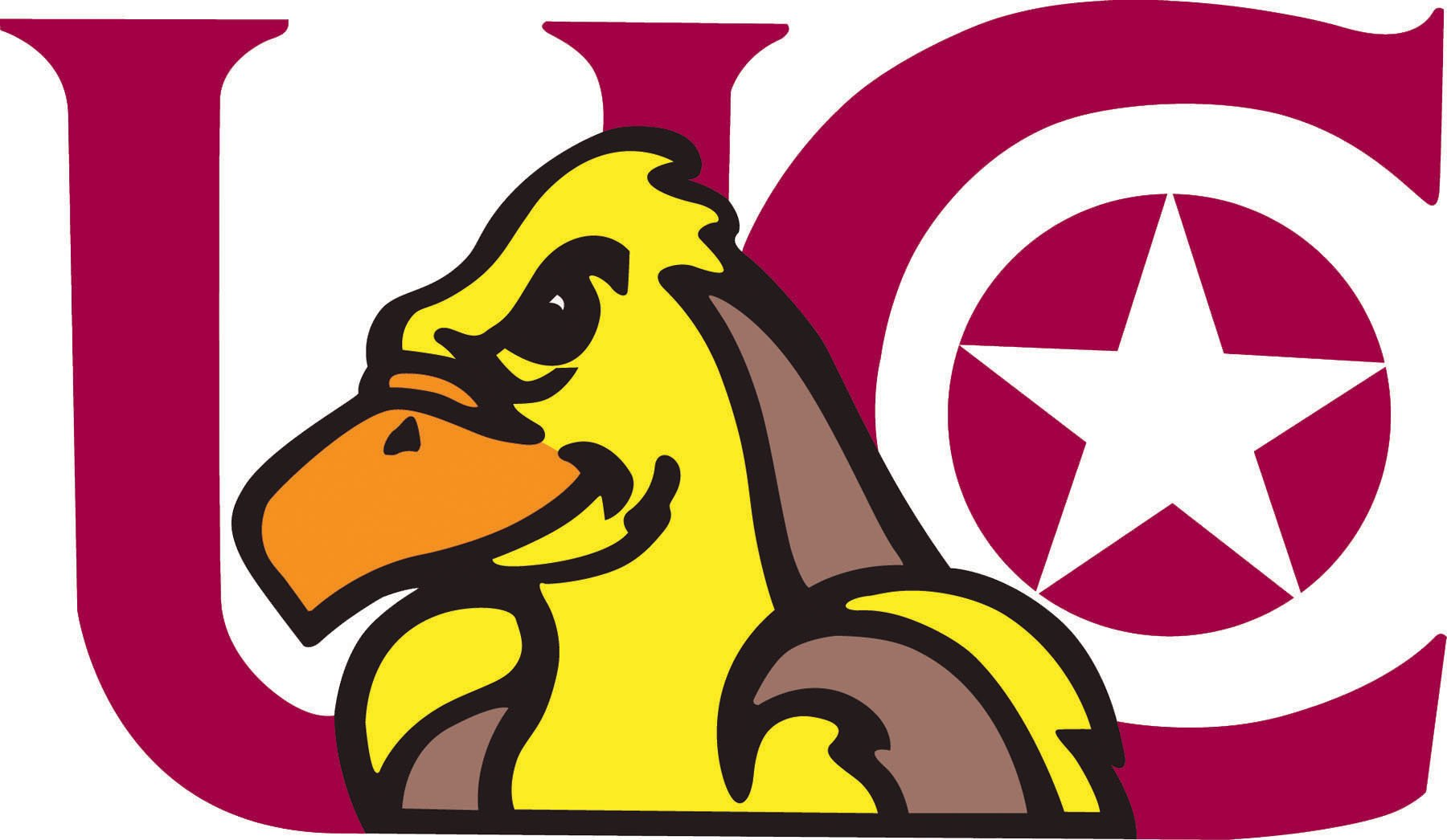 University of Charleston football team glad to be back at ...