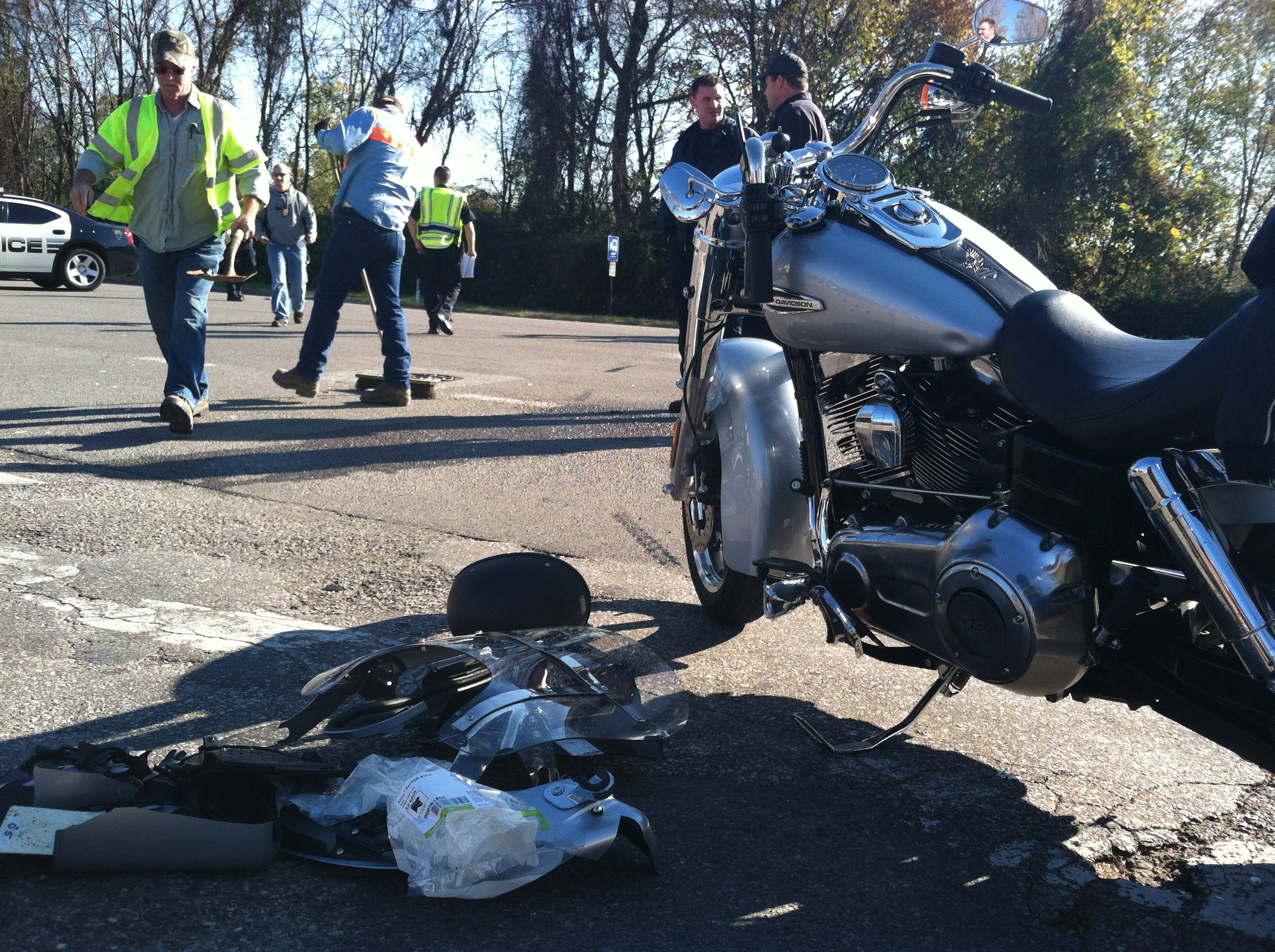 Car Accident Car Accident Morgantown