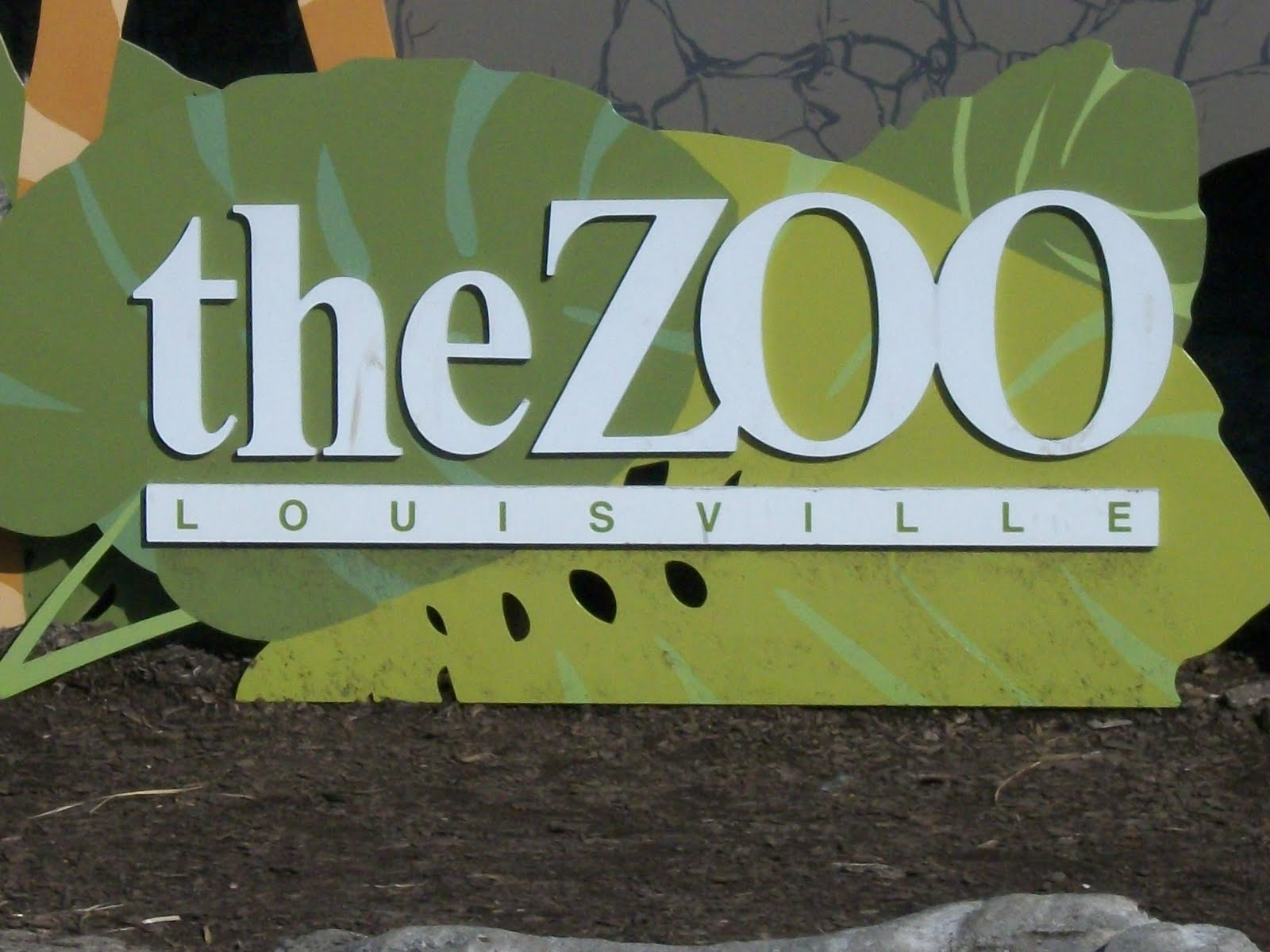 Louisville zoo discount coupons