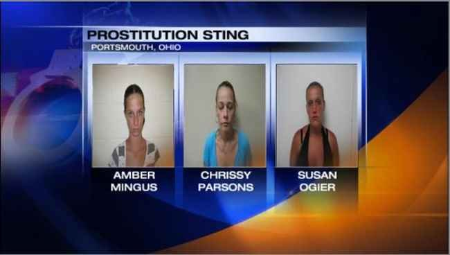 which state is prostitution legal virginia